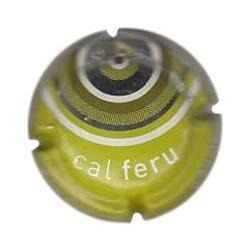 Cal Feru X-43584 V-14312