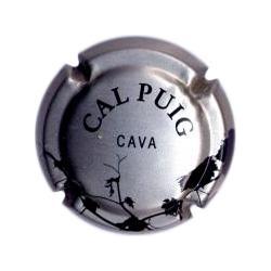 Cal Puig X-47364 V-15007