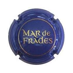 Mar de Frades - E X-98608...