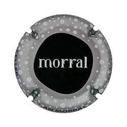 Can Morral del Molí X-120939
