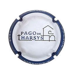 Pago de Tharsys - E X-24839...