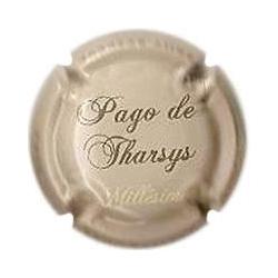Pago de Tharsys - E X-32394...
