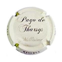 Pago de Tharsys - E X-56751...