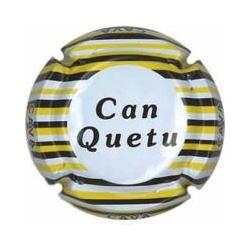 Can Quetu X-93513 V-26149