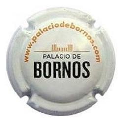 Palacio de Bornos - E...