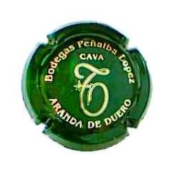 Peñalba Lopez - E X-54153...