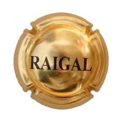 Raigal - E X-2982 V-A001