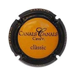 Canals Canals R X-99665