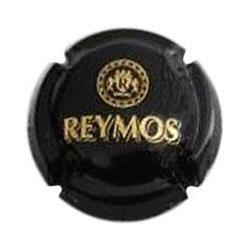 Reymos - E X-36678 V-A-159