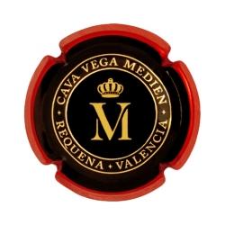 Vega Medien - E X-45299 V-A227