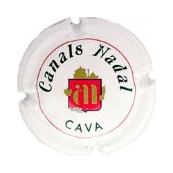 Canals Nadal X-7900 V-0296