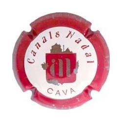 Canals Nadal X-7929 V-2479