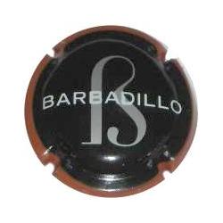Barbadillo - M X-72466 V-A475