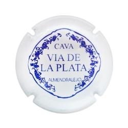 Via de la Plata - E X-133113