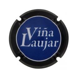 Viña Laujar - E X-127536