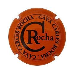 Carles Rocha X-1290 V-0940