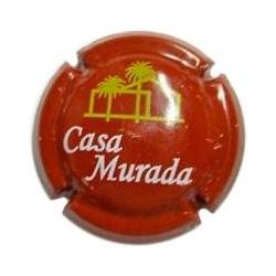 Casa Murada X-46921 V-14338