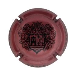 Cases Ribalta X-133893