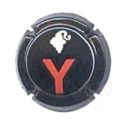Yllera - E X-4400 V-A063