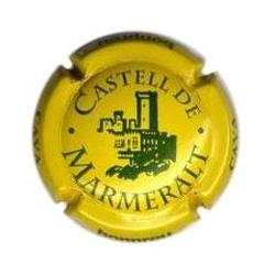 Castell de Marmeralt...