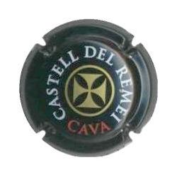 Castell del Remei X-25525...