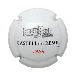 Castell del Remei X-9468...