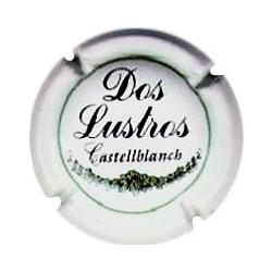 Castellblanch X-585 V-1581
