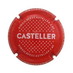 Casteller - Covides X-182884