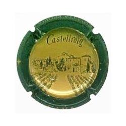 Castellroig X-3101 V-1583