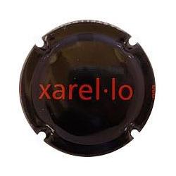 Castellroig X-86867 V-24581