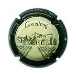 Castellroig X-911 V-2928
