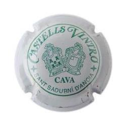 Castells Vintró X-17774 V-1421