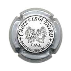 Castells Vintró X-5361 V-1422