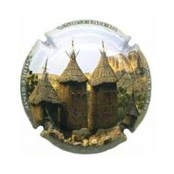 Castelo de Pedregosa...