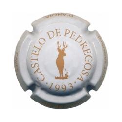 Castelo de Pedregosa X-99308