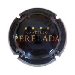 Castillo de Perelada...