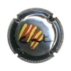 Catalonia X-31031 V-8595