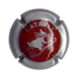 Catania X-22732 V-11270