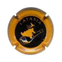 Catania X-29889 V-10314