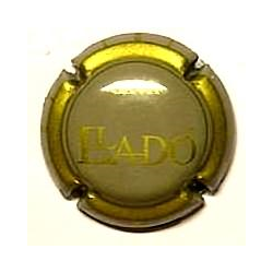 Cava Lladó X-14635 V-5229