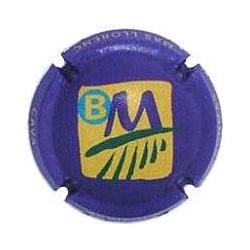 Agrícola Bonmas X-91820...