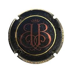 Bodegas Bilbainas - E X-146438