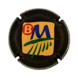 Agrícola Bonmas X-98692
