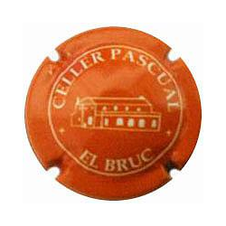 Celler Pascual X-121489