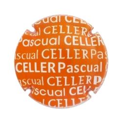 Celler Pascual X-135148