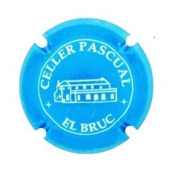 Celler Pascual X-149643