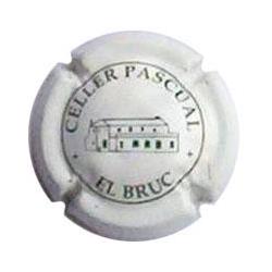 Celler Pascual X-19197 V-11277