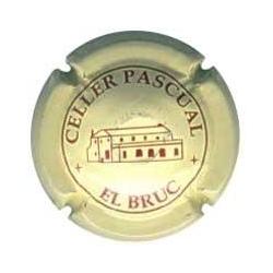 Celler Pascual X-23581 V-12640