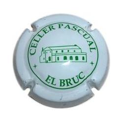 Celler Pascual X-46267 V-14360