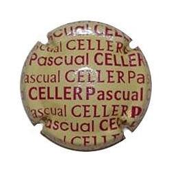 Celler Pascua X-94929 V-26705